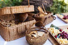 Nos vamos de picnic?... #cateringcinco #food #buffetdequesos #P&J