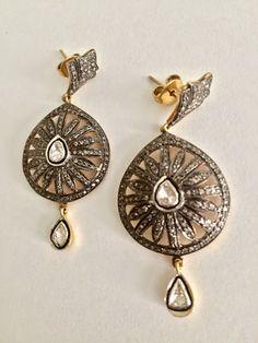 www.theodosiajewelry.com