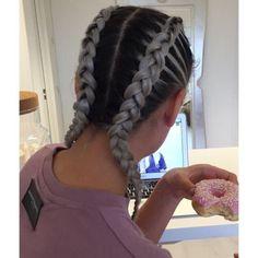 ♚ Pinterest:hanayahp ♚