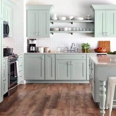Distressed Kitchen Cabinets for Sale . Dreamiest Distressed Kitchen Cabinets for Sale . Custom Rustic Kitchen Cabinets New Ideas Rustic Kitchen Cabinets Distressed Kitchen Cabinets, Two Tone Kitchen Cabinets, Kitchen Cabinets For Sale, Home Depot Kitchen, Kitchen Cabinet Colors, Kitchen Colors, Home Kitchens, Kitchen Decor, Kitchen Ideas