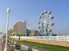 pictures of virginia beach - Google Search