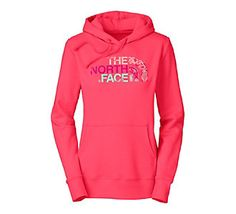 The North Face® Women's Delia Dome Pullover Hoodie | Scheels