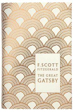 the_great_gatsby [more at pinterest.com/eventsbygab]