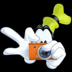 Office Goofy is group videoing me Same grp past 11 yrs. Waiting Meanwhile perverts watch me shower. Goofy Pictures, Disney Pictures, Goofy Pics, Disney World Characters, Cartoon Characters, Goofy Disney, Walt Disney, Goof Troop, Disney Clipart