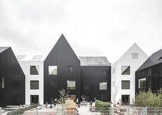 cobe architects frederiksvej kindergarten designboom 004