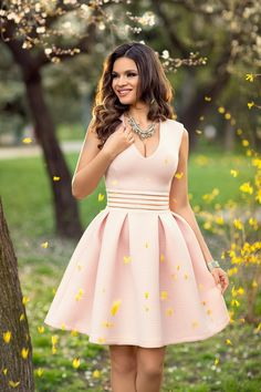 Garden of Eleganceಌ Grad Dresses Short, Homecoming Dresses, Formal Dresses, Super Cute Dresses, Pretty Dresses, Cocktail Wear, Gowns Of Elegance, Mermaid Dresses, Classy Outfits