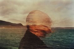 Inspiration (technique): Photographer - Alison Scarpulla