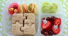 Mistakes Parents Make Packing Lunch for Kids - How to make a healthy lunch for kids - school lunch ideas - Christy Brissette media dietitian 80 Twenty Nutrition Toronto and Los Angeles Bento Box Lunch For Kids, Lunch Snacks, Lunchbox Ideas, Lunch Boxes, Diabetic Recipes, Healthy Dinner Recipes, Healthy Snacks, Paleo Menu, Paleo Food