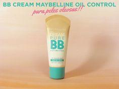 bb-cream-para-pele-oleosa-maybelline-resenha-oil-control-beleza-make-maquiagem