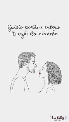 19 Mejores Imágenes De Frases En Guarani Frases En Guarani