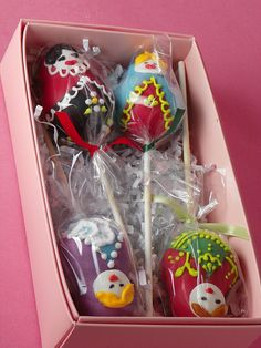 Russian Doll Gift Box | Flickr - Photo Sharing!