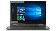 Toshiba anuncia su laptop estrella con Windows 10 - http://www.esmandau.com/175634/toshiba-anuncia-su-laptop-estrella-con-windows-10/