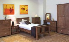 Cheap Bedroom Furniture Sets 3