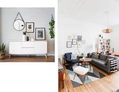 Descubre como colgar tus cuadros fácilmente https://www.decoratualma.com/blog/2016/10/mejor-aliado-decorar-tus-paredes.html