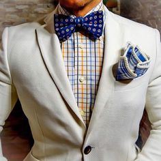 Bow tie mood #Elegance #Fashion #Menfashion #Menstyle #Luxury #Dapper #Class #Sartorial #Style #Lookcool #Trendy #Bespoke #Dandy #Classy #Awesome #Amazing #Tailoring #Stylishmen #Gentlemanstyle #Gent #Outfit #TimelessElegance #Charming #Apparel #Clothing #Elegant #Instafashion