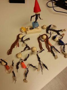 Drop Earrings, Homeschooling, Jewelry, Jewellery Making, Jewelery, Drop Earring, Jewlery, Jewels, Jewerly