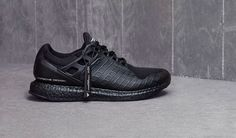 Cool Porsche: Porsche Design Sport by adidas – All Black UltraBOOST...  Shoes / Accessories / Style Check more at http://24car.top/2017/2017/04/30/porsche-porsche-design-sport-by-adidas-all-black-ultraboost-shoes-accessories-style/
