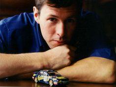 Colin McRae Rally Drivers, Rally Car, Richard Burns, Colin Mcrae, Wrx, Amazing Cars, Famous Faces, Subaru, Pilot