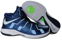 best loved 940df 4a89a Buy On Sale Nike Lebron Basketball Shoes For Men In 88467 2016 from  Reliable On Sale Nike Lebron Basketball Shoes For Men In 88467 2016  suppliers.