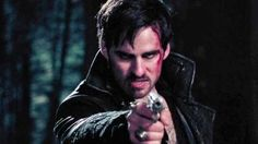 Angry Hook