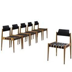 1000 ideas about eiermann tisch on pinterest. Black Bedroom Furniture Sets. Home Design Ideas