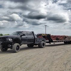 Excellent pickup trucks info is available on our site. Lowered Trucks, Jacked Up Trucks, Dually Trucks, Farm Trucks, Dodge Trucks, New Trucks, Cool Trucks, Pickup Trucks, Cummins Diesel Trucks