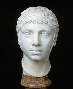 L'imperatore Eliogabalo