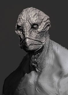 http://www.zbrushcentral.com/attachment.php?attachmentid=445261
