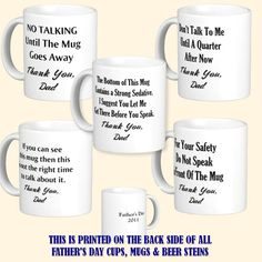 Here are some fantastic father's day gift ideas. #fathersday See more like this here: http://www.zazzle.com/tutuzdad/gifts?cg=196775721772317711?rf=238854261522942078