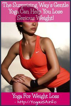 weight loss yoga classes near royapettah Best Weight Loss Plan, Yoga For Weight Loss, Usa Pro, Health Routine, Gentle Yoga, Yoga Music, Yoga Nidra, Yoga Classes, Yoga For Beginners