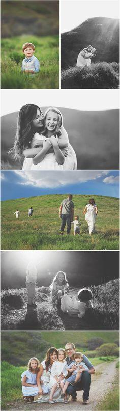 Summer Murdock Photography