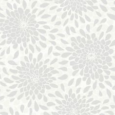 Lowest prices and free shipping on York Wallcoverings. Search thousands of patterns. Item YK-KS2395. $7 swatches.