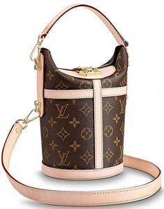 c8cef47a482 Louis-Vuitton-Classic-Duffle-Bag-5  Louisvuittonhandbags Designer Leather  Handbags