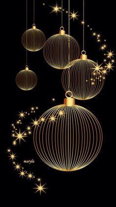 Merry Christmas Wishes : Fashion,Beauty,Landscape,Home Designe,Sexy Girls. Black Christmas, Noel Christmas, Christmas Wishes, Christmas And New Year, All Things Christmas, Beautiful Christmas, Vintage Christmas, Christmas Crafts, Christmas Decorations