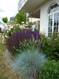 Foto Mein Schoener Garten De pin by glunkus on flowers and gardens part 2 garten