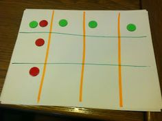 Land of Math: Fractions: Adding fractions using grids