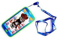 Sleva - Dětský mobil na výuku angličtiny, který hravou formou podpoří znalost jazyka u Vašeho dítěte. Poštovné v ceně! - CenyNaDne.sk