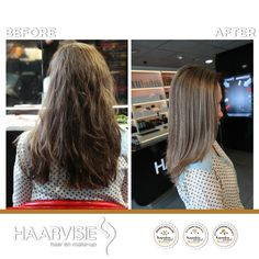 Made by Haarvisie. Full Head Highlights, Bond, Top Stylist, Latest Fashion Trends, Hair Care, Stylists, Long Hair Styles, Beauty, Beautiful