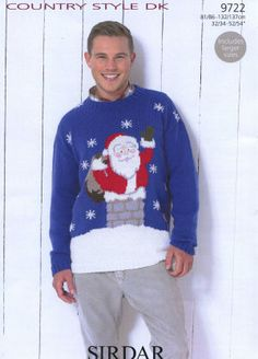 9e492a452ee3 175 Best xmas knitting images