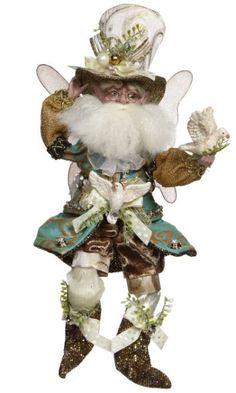 Mark Roberts Fairies, Peace On Earth Fairy Small 11 Inches Mark Roberts Elves, Mark Roberts Fairies, Elegant Christmas, Christmas Holidays, Christmas Decorations, Elves And Fairies, Peace On Earth, Vintage Santas, Summer Collection