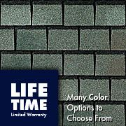 Best Timberline Hd Williamsburg Slate Shingles Our House 400 x 300