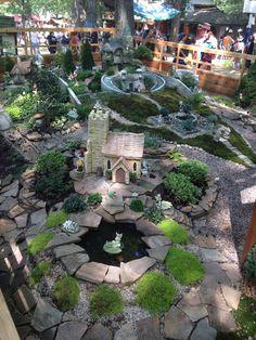 Ren-Faire-Mini-Castle-Garden.jpg (2448×3264)