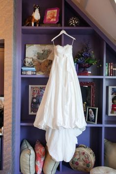 Dollywood DreamMore Resort Wedding - Rustic Wedding Chic