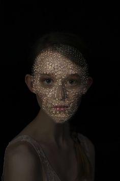 My Ode to Damien 2012 - Micky Hoogendijk