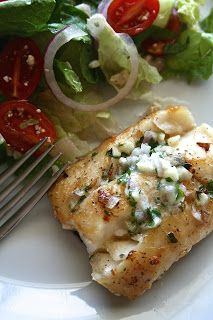 ... recipes on Pinterest | Baked cod, Baked fish fillet and Corn souffle