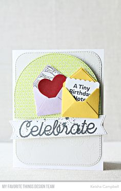 Sending Birthday Wishes Card Kit, Stitched Dome STAX Die-namics, Stitched Fishtail Sentiment Strips Die-namics, Blueprints 31 Die-namics, Bold Blooms Stamp Set, Lined up Dots Background, Distressed Patterns Stamp Set - Keisha Campbell #mftstamps