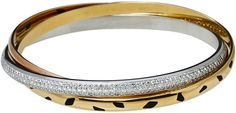 Bangles, Bracelets, Cartier, Identity, Female, Digital, Shopping, Jewelry, Fashion