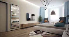 http://cdn.home-designing.com/wp-content/uploads/2014/07/Bedroom-Lighting.jpg
