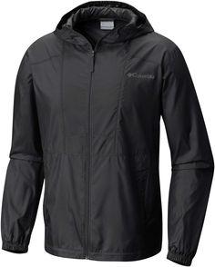 9cf8966e4f 11 Best F. utcai tecnikai kabát images | Men's jackets, Jackets, Man ...