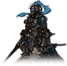 電光石火チェクラス -テラバトル攻略まとめWiki【TERRA BATTLE】 - Gamerch